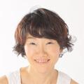 kaon_profile1609-120x120