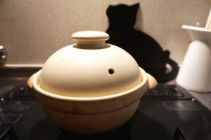 森修焼き:鍋料理が超美味しくなる魔法の土鍋?!いや、むしろ神の土鍋!