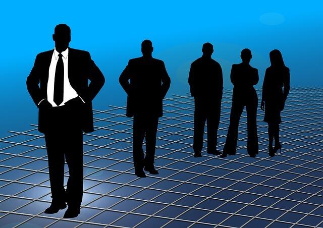 人生は変えられる。40代男性会計士が感動を産んだ話。