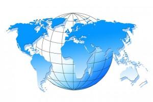 ビデオ通話で地球の裏側でもOK!ヨガのオンラインセッション!