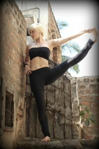yoga-389694_1280