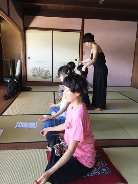 20160819-yogassyuku-tuner