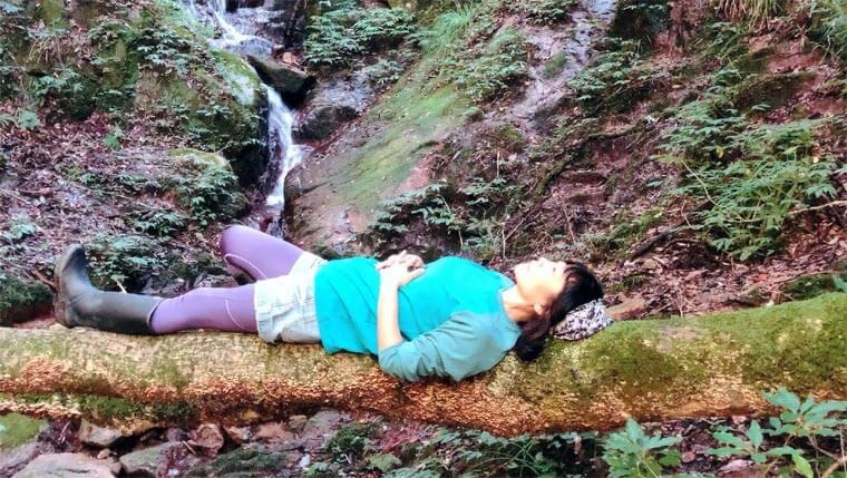 カオンの瞑想ガイドを販売いたします。